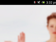 Norton Fitness 1.2 Screenshot