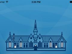 Norwood Primary School - Skoolbag 3.0 Screenshot