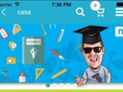 Notebuc 1.0.0 Screenshot