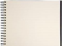 Notepad (Notepad) 1.9 Screenshot