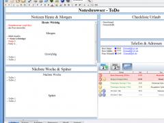 Notesbrowser Freeware Deutsch 1.9.6 Free Download
