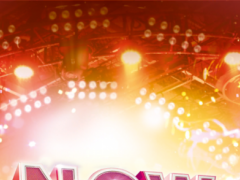 NOW Sing Game – Microphone PS4 1.02.6 Screenshot