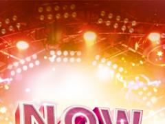 NOW Sing Game – Microphone XB1 1.7.6 Screenshot