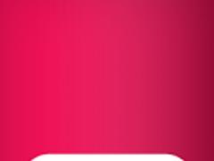 npower app upgrader 1.6 Screenshot