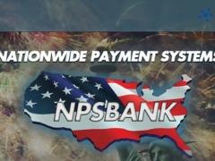 NPSBANK 1.1 Screenshot