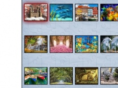 nPuzzlement Pack S01S 2.2.1 Screenshot