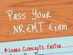 NREMT Study Guide 1.0 Screenshot