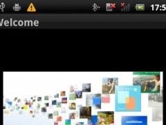 NS Setup 1.1.0 Screenshot