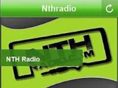 NTH Radio 1.3.8.189 Screenshot