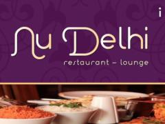 Nu Deli Lounge 1.0.0.0 Screenshot