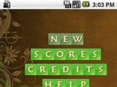 Number Cruncher 1.0 Screenshot