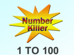 number killer 1.1 Screenshot
