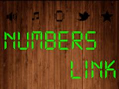 Number Link 1.1.2 Screenshot