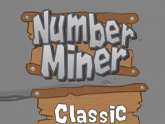 Number Miner 1.2.6 Screenshot