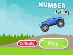 Number Racing 1.90.3163 Screenshot