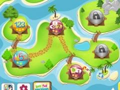 Numbers for Kids HD - Learn, Write & Play 1.0 Screenshot