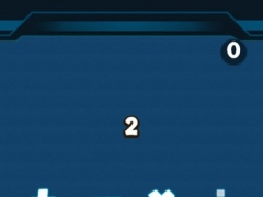 Numbers Guru 1.2 Screenshot