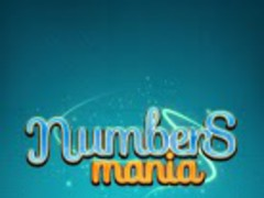 Numbers Mania 1.3 Screenshot