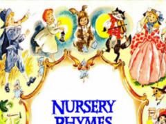 Nursery Poems(Famous Rhymes) 1.0 Screenshot