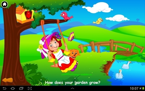 Free nursery rhymes videos download kids