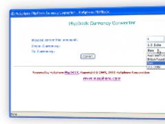 NuSphere PhpDock 1.5 Screenshot
