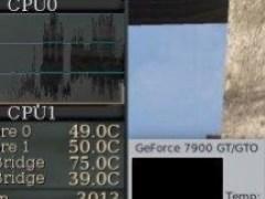 NV Chart  Screenshot