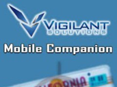 NVLS Mobile Companion 3.0.110713.1100 Screenshot