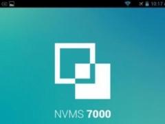 NVMS7000 4 7 4 Free Download