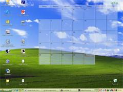 NVN (for Outlook) 2.07 Screenshot