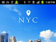 NYC 5.17.0 Screenshot