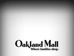Oakland Mall 1.0.0 Screenshot