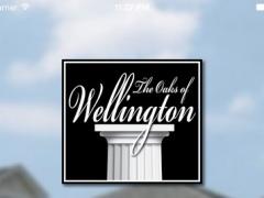 Oaks of Wellington Apartments Manassas Powered by MultiFamilyApps.com 1.3 Screenshot
