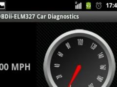 OBD2-ELM327  Car Diagnostics 7 0 Free Download