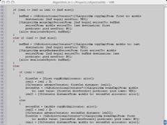 ObjectiveLib 1.0.0 Screenshot