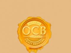 OCB Beer Locator 3.0 Screenshot