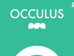 Occulus 1.1.1 Screenshot