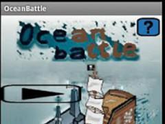 Ocean Battleship 1.242 Screenshot