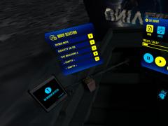 Ocean Movie Theater (Free) 1.9.5 Screenshot