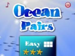 Ocean Pairs - Free 9.0.2 Screenshot
