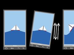 Ocean Waves 1.5 Screenshot