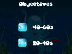Ocean Yard 2 Screenshot