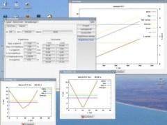 OCFlow 0.5 Screenshot