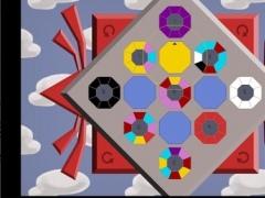 OCTADIAL 1.5 Screenshot