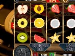 Odd Gold Mirage Slots Machines - FREE Las Vegas Casino Games 3.0 Screenshot