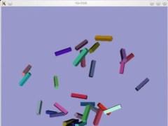 ode-viz 0.1 Screenshot