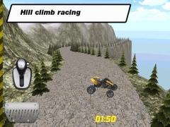 Off Road ATV 6.0.0 Screenshot