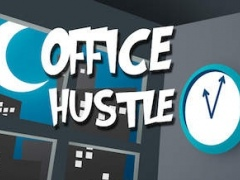 Office Hustle 1.0 Screenshot