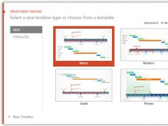 office timeline free edition 3 62 4 free download