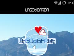 Official App Lake Garda 1.0.49 Screenshot