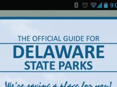 DE State Parks Guide 5.22.0 Screenshot